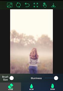Blur Image Background Editor (Blur Photo Editor) 2.4 APK
