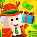 Cash, Inc. Money Clicker Game & Business Adventure 2.2.5.6.0 APK