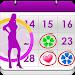 My Period Tracker / Calendar  APK