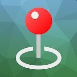Cover Image of Avenza Maps - Offline Mapping 3.6.2 APK
