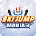 Ski Jump Mania 3