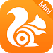 UC Browser Mini -Tiny Fast Private & Secure 11.5.2 APK