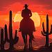 Westland Survival - Be a survivor in the Wild West 0.9.16 APK