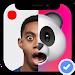 iEmoji : Talking emoji maker