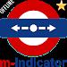 m-Indicator- Mumbai- 1 Nov 2018