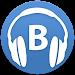 Download Музыка ВКонтакте ВК APK