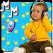ترانه های کودکانه 2