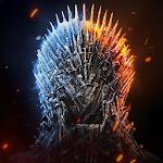 Download 權力的遊戲:凜冬將至M APK