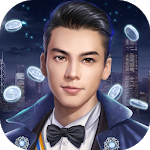 Cover Image of Download 金融教父 APK