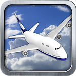 Download 3D Airplane Flight Simulator APK