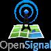 Download OpenSignal - 3G & 4G Signal & WiFi Speed Test APK