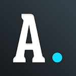 Download ABA English - Learn English APK