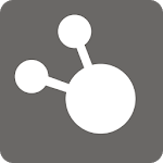 Download ANT Radio Service APK