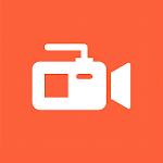 Download AZ Screen Recorder - Video Recorder, Livestream APK