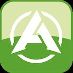 Download Academios Parents APK