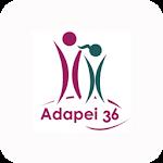 Download Adapei 36 APK