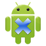 Cover Image of Download Advanced Task Killer APK