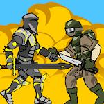 Download Age of War APK