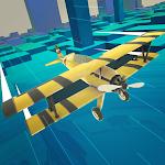 Download Airplane Flight : 3D Planes Game APK