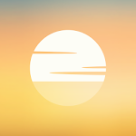 Download Alpenglow: Sunrise & Sunset Quality Predictions APK