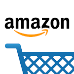 Download Amazon for Tablets APK