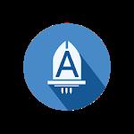 Download Anokha Launcher APK
