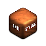 Cover Image of Download Antistress - relaxation toys APK