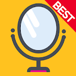 Download Aplikasi Cermin: Makeup, Kencatikan, Mudah Murah APK