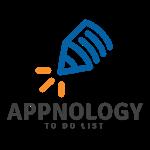 Download Appnology To Do List APK