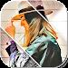 Download Art Editor APK
