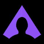 Download Atheer Lens QA APK
