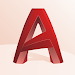 Download AutoCAD - DWG Viewer & Editor APK