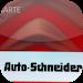 Download Autohaus Schneider APK