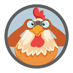 Download Ayam.com APK
