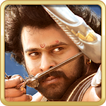 Download Baahubali: The Game (Official) APK