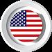 Best VPN Proxy – Free VPN Unlimited – VPN Master