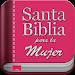 Biblia para la Mujer