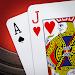 Blackjack! \u2660\ufe0f Free Black Jack Casino Card Game
