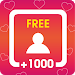 Download BoostFollowers: Get More Followers using Hashtags APK