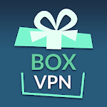 Download Box VPN Hotspot Master - The Best Free Turbo Proxy APK
