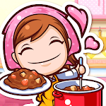 Download Cooking Mama: Let's cook! APK