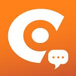 Download Callcentric SMS APK