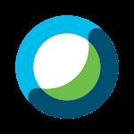 Download Cisco Webex Meetings APK