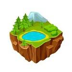 Download Ciudadanos del agua APK