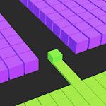 Download Color Fill 3D APK