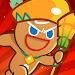 Download Cookie Run: OvenBreak APK