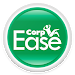Download Corp EASE APK