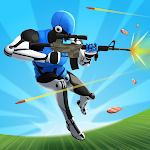 Download Download 1v1.LOL – Third Person Shooter Building Simulator APK For Android 2021