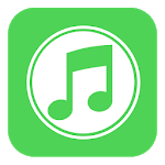 Download Download MP3 Music Download Copyleft APK For Android