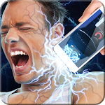 Download Download Real stun gun simulator APK For Android